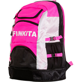 Funkita Elite Squad Backpack Sun Kissed
